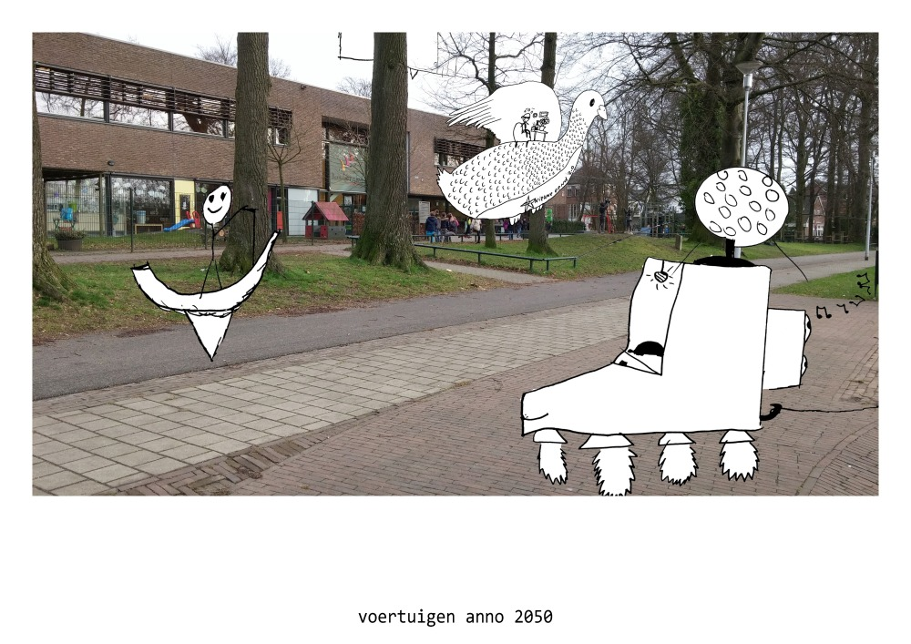 Verkeer anno 2050_presentatie van groep 6_Pagina_06