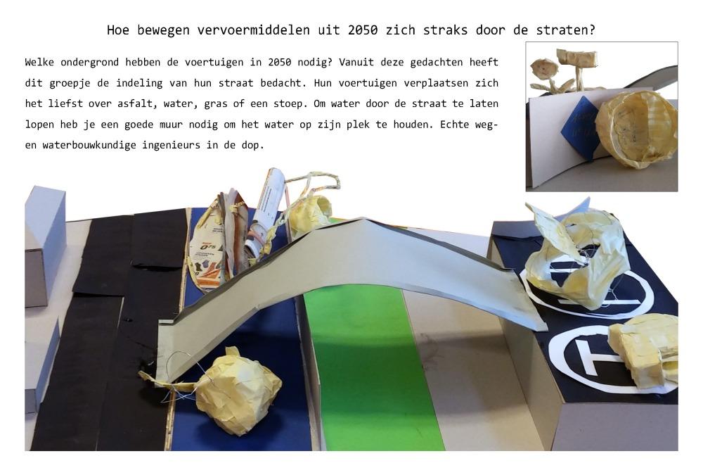 Verkeer anno 2050_presentatie van groep 6_Pagina_15