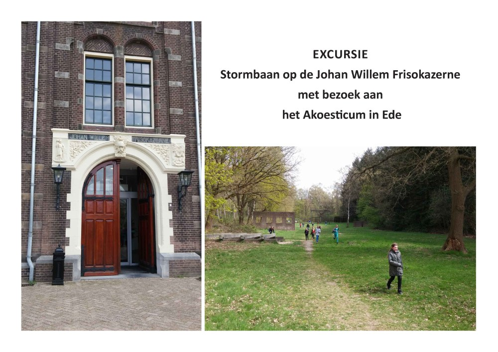 Cultuureducatie_ESV_presentatie Excursie kazernes groep 7 _Pagina_01