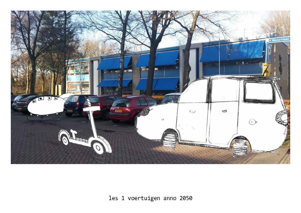 Verkeer anno 2050_presentatie_Pagina_04